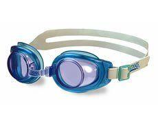 Children's Little Ripper Zoggs Swimming Googles Zoggs http://www.amazon.co.uk/dp/B0013G4G00/ref=cm_sw_r_pi_dp_GVPnwb00C8952