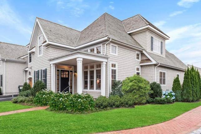 6 Bed Property For Sale, 201 High Pond Lane, Southampton, Ny, 11968, with price US$3,000,000. #Property #Sale #High #Pond #Lane #Southampton #11968