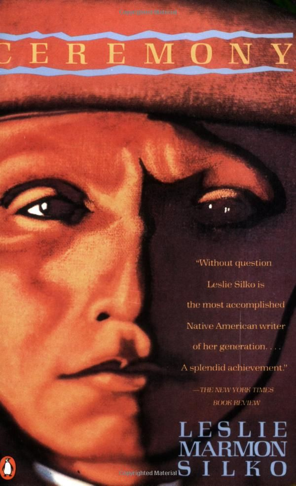 the soft hearted sioux pdf