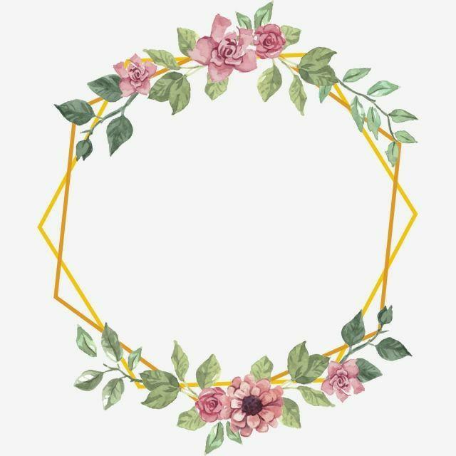 Pin Oleh Alia Mega Putri Di Overlays Lukisan Bunga Kartu Pernikahan Poster Bunga