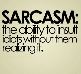 ;)Food For Thought, Languages, Funny Things, Sarcasm, Quotes, So True, Funny Stuff, Humor, True Stories