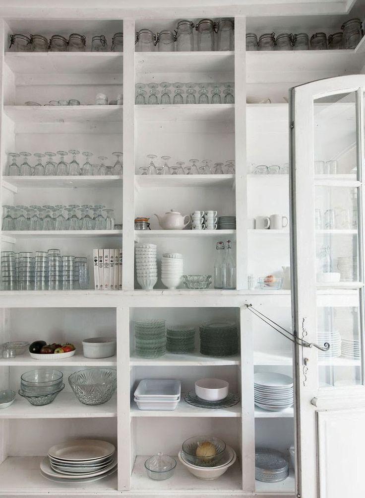 66 besten Kitchen Bilder auf Pinterest | Küchen ideen ...