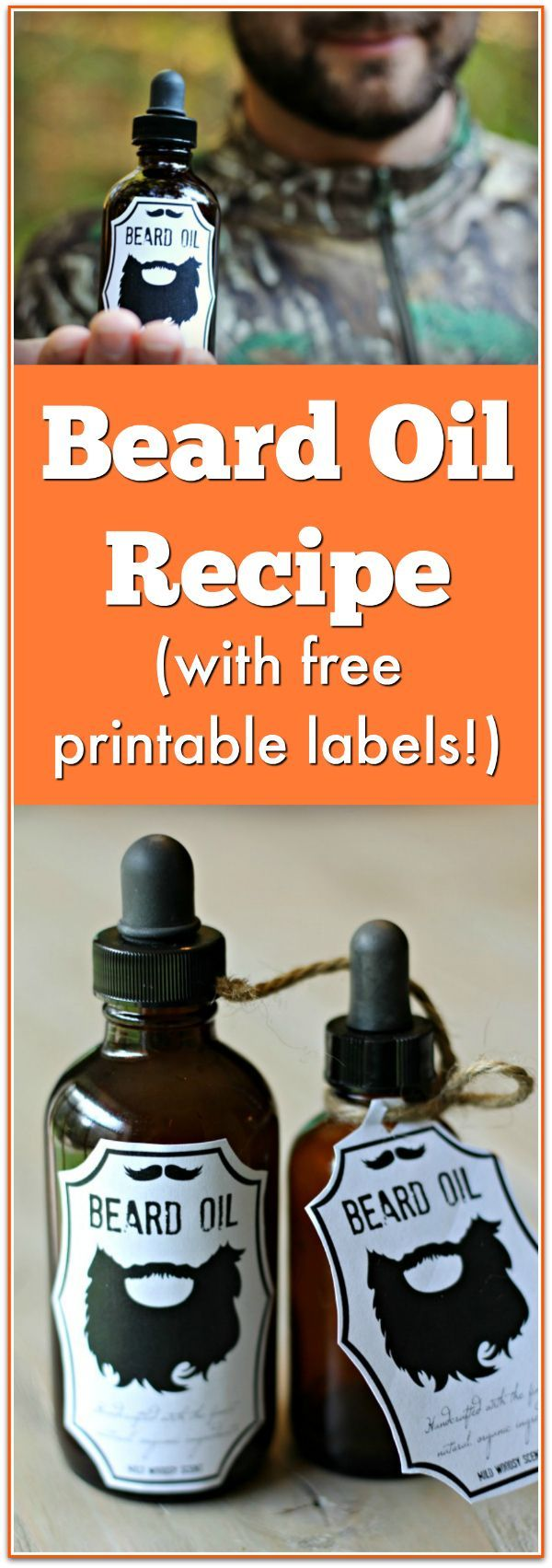 The 25+ best Free printable labels ideas on Pinterest ...
