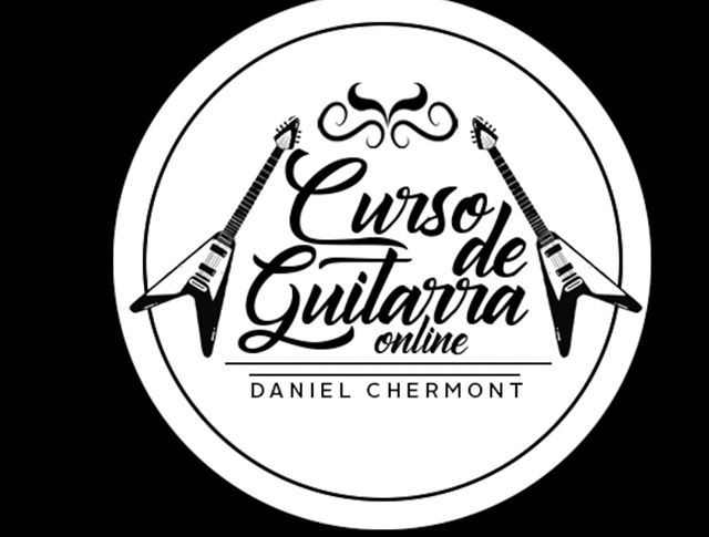 """AULA DE GUITARRA: APRENDA AS NOTAS NO BRAÇO EM UM MINUTO  YOUTUBE.COM/CURSODEGUITARRAONLINE CURSODEGUITARRAONLINE.NET #auladeguitarra #cursodeguitarraonline #danielchermont #ead #professordeguitarra #digitalmarketing #marketingdeconteudo #marketingdigital #empreendedorismo #empreendedorismodigital #kebook #guitarra #guitarraonline #music #musica #musicos #chermont #teamchermont #aprendaguitarra"" by @cursodeguitarraonline. • • • • • #digitalmarketing #onlinemarketing #marketing #branding…"