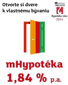 http://www.mbank.sk/individualni/uvery/mhypoteka/