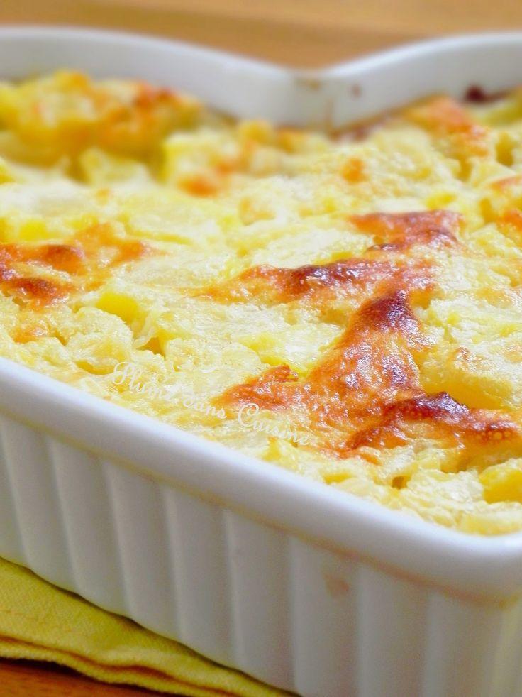 les 25 meilleures id 233 es concernant gateau ananas coco sur cake ananas recette