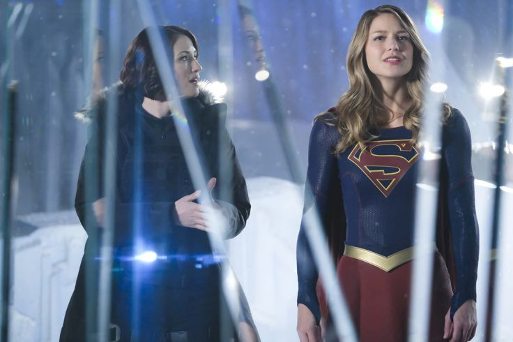 3265 Best Images About Supergirl On Pinterest