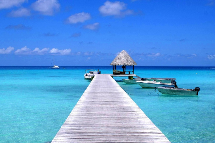 tropical places in the us - Google Search