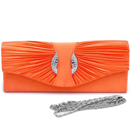 104 best Evening bags images on Pinterest | Evening bags, Bags and ...
