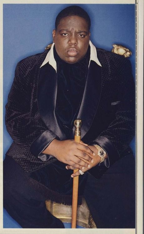 Free Biggie Smalls Lets Ride Download Songs Mp3| Mp3Juices