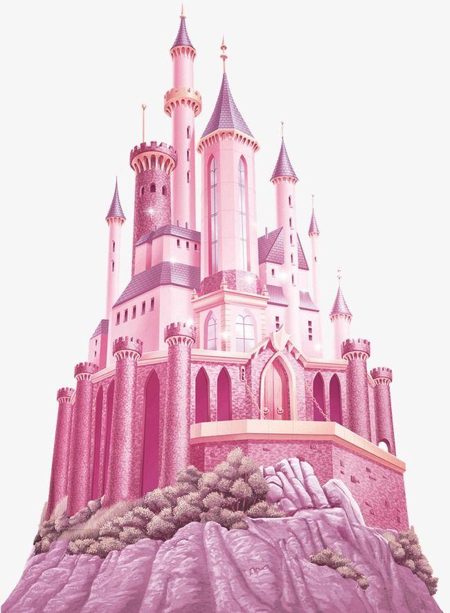 Millions Of Png Images Backgrounds And Vectors For Free Download Pngtree Disney Princess Castle Disney Castle Logo Castle Illustration
