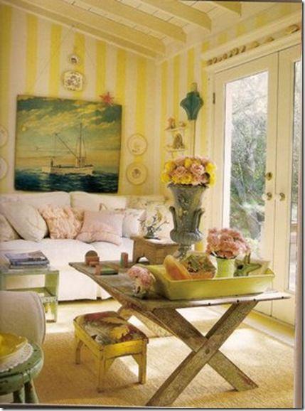 92 Best Dream Home Images On Pinterest