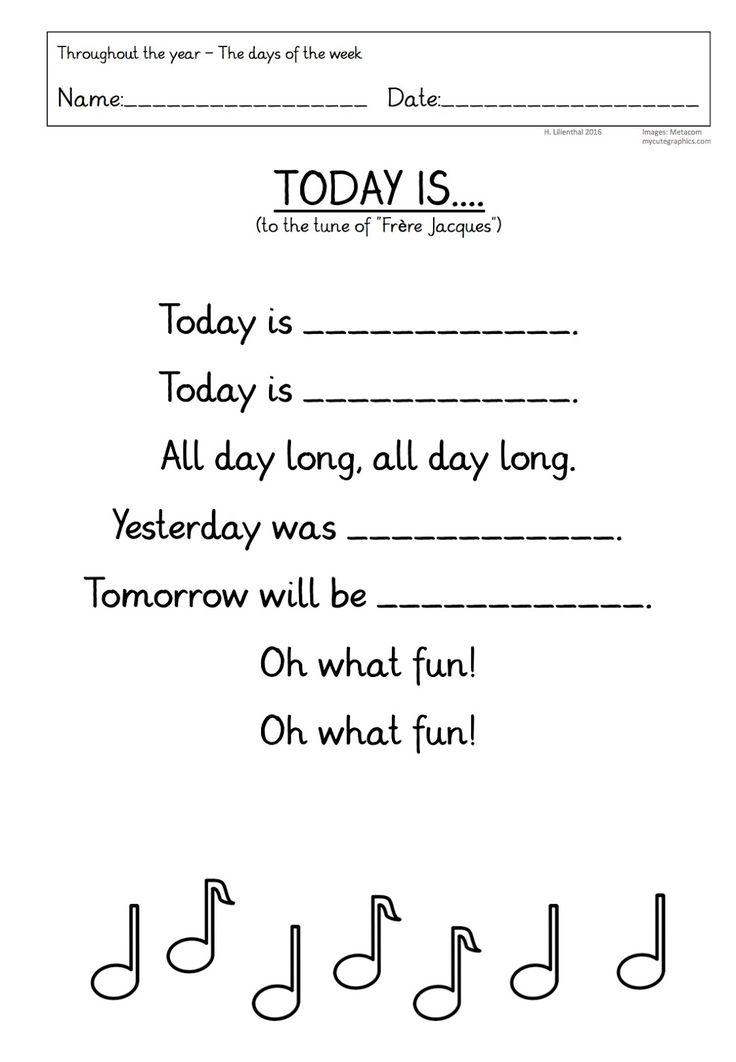 So, ihr Lieben,   Endlich habe ich meinen Dauerkalender fertig... Er ist nicht perfekt und ich möchte noch einiges etwas abändern (mir gef...