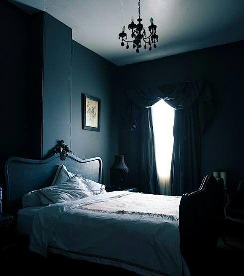 Vampire Bedroom Decor Ranch Bedroom Decor Bedroom Set Designs Built In Bedroom Cupboards Images: 13 Best Gothic Inspired Decor Images On Pinterest