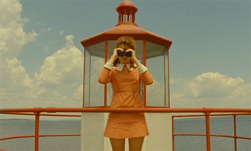 Moonrise Kingdom moonrisekingdom