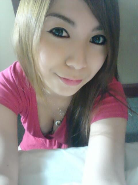 342 Best Sexy Asian Selfies Images On Pinterest  Selfie, Selfies And Sexy-8314