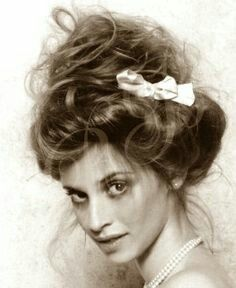Excellent 1000 Ideas About Victorian Hairstyles On Pinterest Gibson Girl Hairstyles For Women Draintrainus