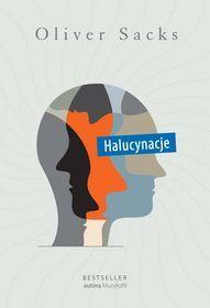 Halucynacje-Sacks Oliver