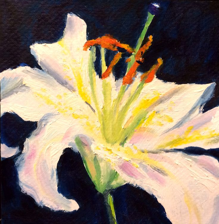 Join us for Whet Your Palette at Thomasville Center for the Arts! www.thomasvillearts.org Hillery Richards • Oil Gardens • 2/20/14