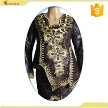 fashion designt bazin dress ,scarf shirt and top african bazin embroidery design dress BCW150125 Best Buy follow this link http://shopingayo.space