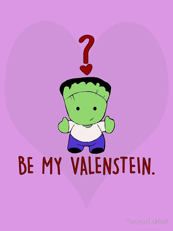 Be My Valenstein?  Valentines Cards are now back in store!  #valentinesday, #valentine, #love, #romance, #dating, #relationships, #funny, #giftideas, #valentineideas