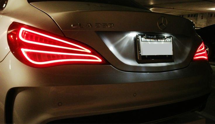 9281d1398897752 Cla 250 Fiber Optic Led Tail Lights
