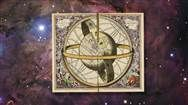 Has your zodiac sign REALLY changed with new Ophiuchus constellation?