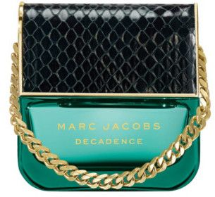 Marc Jacobs Decadence Eau de Parfum Spray