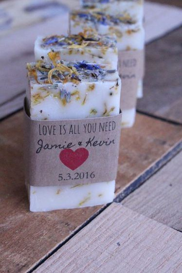 https://www.etsy.com/listing/268341377/soap-wedding-favors-bridal-shower-favors