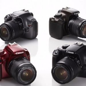 Canon 1100d/EOS T3 Rebel in Instrument/ Hobbies on Free Classifieds Ads in U.A.E