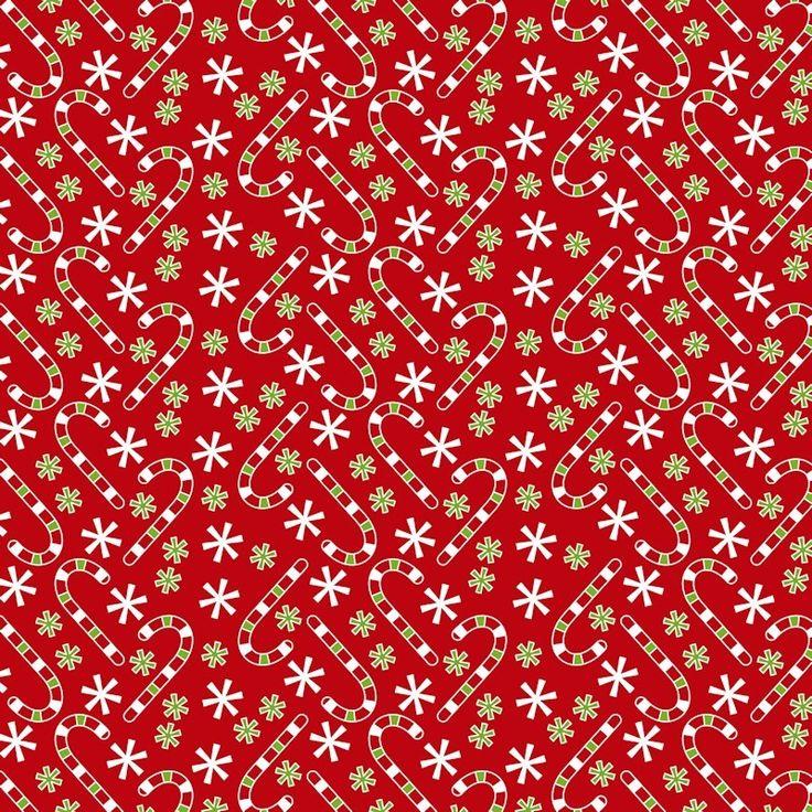 Christmas Backgrounds Printable