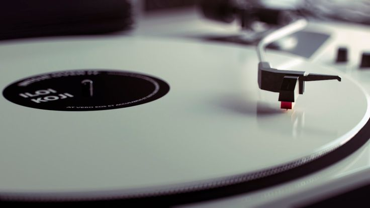 3Ds Max. Making of turntable. CORONA RENDER