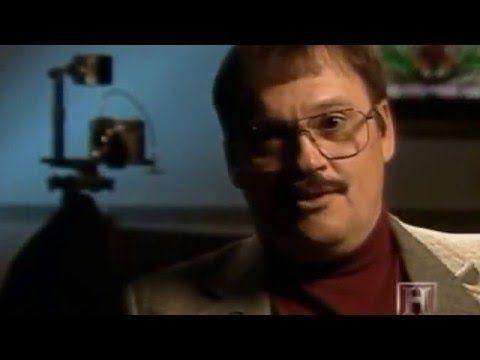 True Story Of The Philadelphia Experiment (Documentary) - YouTube