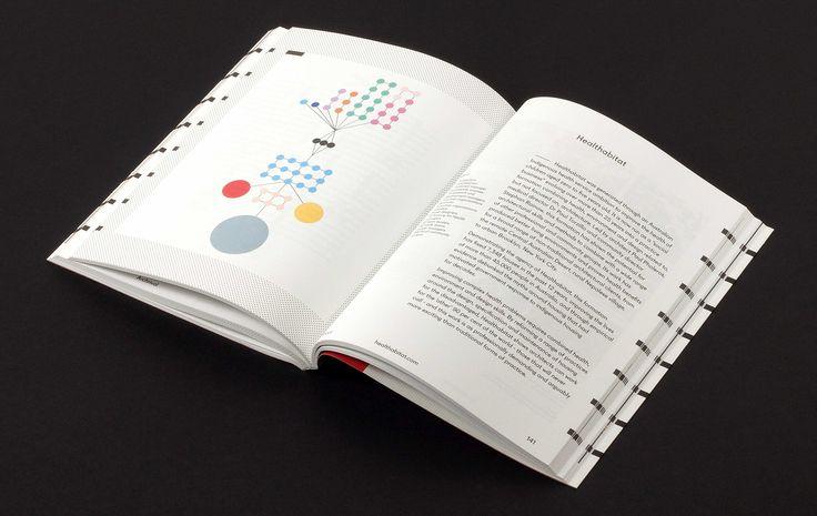Design by Toko Venice Architecture Biennale Australian Institute of Architects Publication design