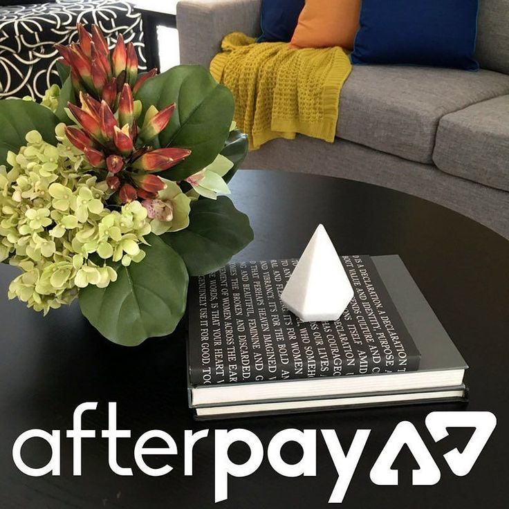 afterpay is the most convenient way to shop with no minimum spend across our entire range of homewares and more! Spread your purchase value over 4 simple instalments. Link in our bio for more info.  #afterpay #afterpaystore #homewares #jute #interiorstyling #interiordesign #designer #babynursery #kidsfashion