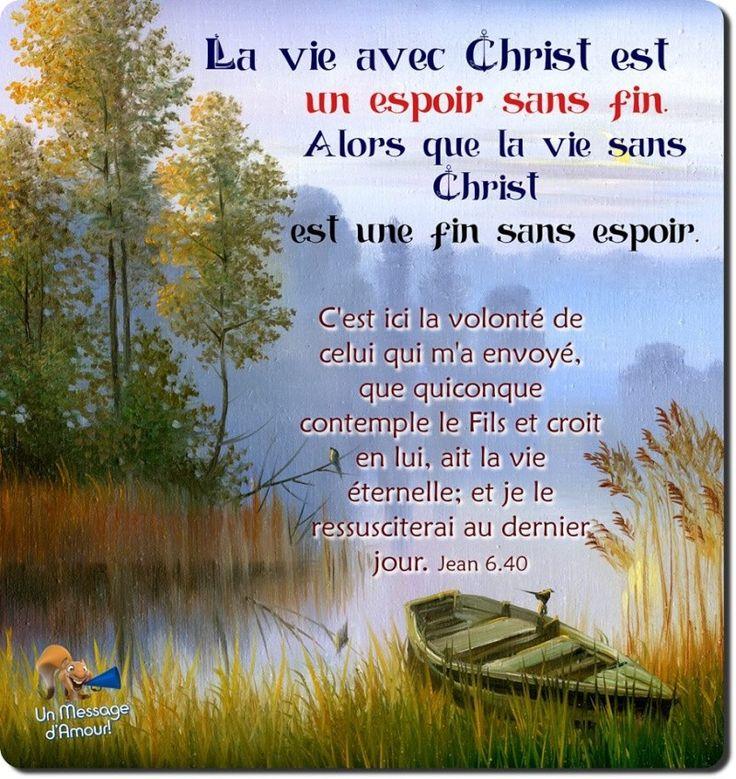 Souvent Les 1687 meilleures images du tableau little prayers sur Pinterest  GO08