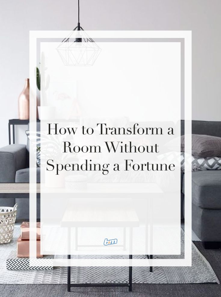 creative solutions to having a nice time without spending a fortune 24 marketing experts reveal the most effective ways to leverage big data in your marketing  spending more money and time  data without ever having to.