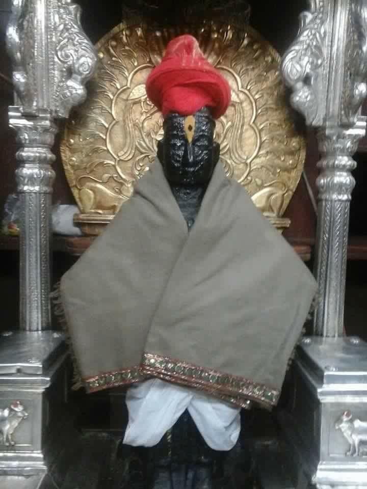 Cute Baby Ganesha Wallpapers 23 Best Shri Shri Pandurang Bhagwan Images On Pinterest