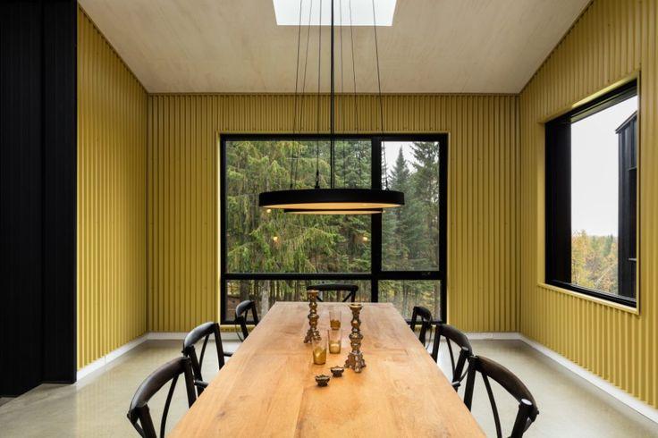Ateliers Castelnau | Luminaire Authentik