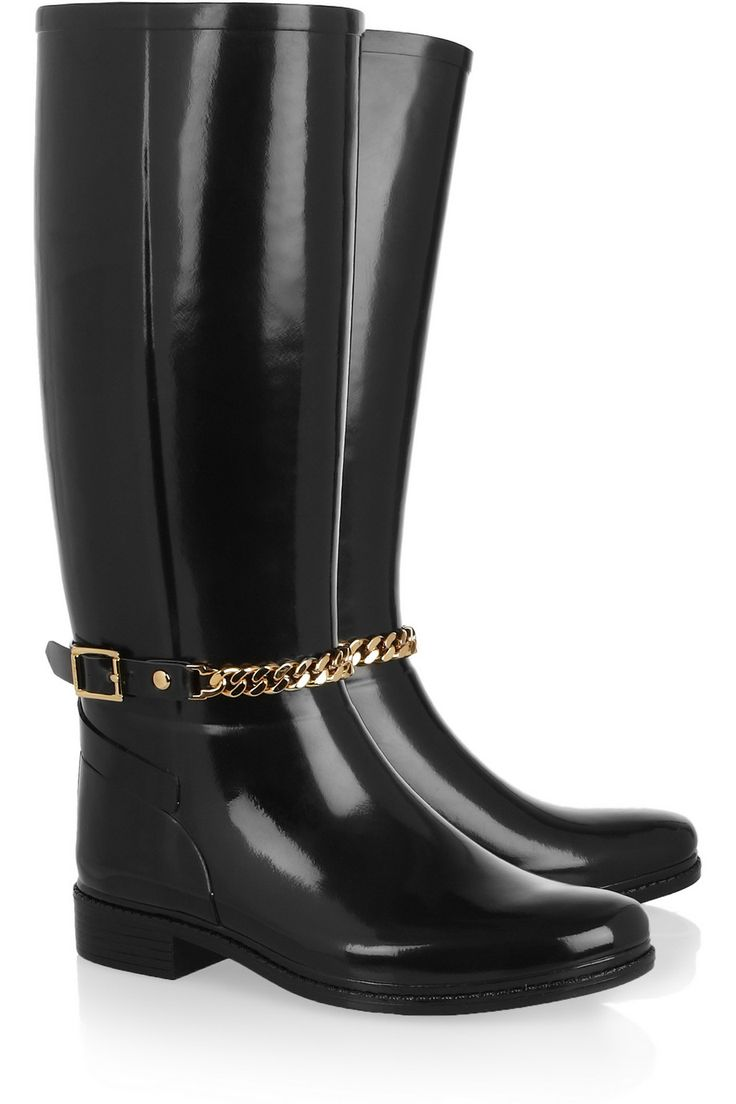 23 best bottes femme images on pinterest | cowboy boot, shoes and