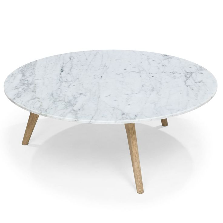 1000 Ideas About Marble Coffee Tables On Pinterest Coffee Tables Natural Stone Cladding And