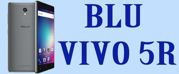 The VIVO 5R comes with 5.5 inches IPS display with regulation 1080 x 1920 pix…