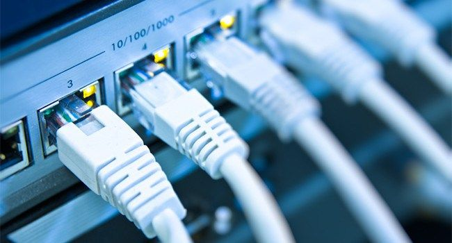 Canada declares broadband Internet access a basic service #Canada #internet #Broadband #tech #technews