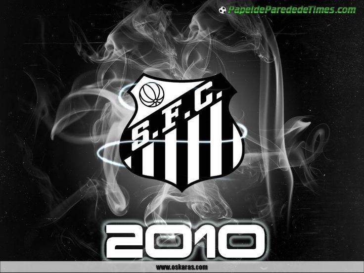 Santos-futebol-clube-1.jpg (1024×768)