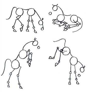 Best 25 horse illustration ideas on pinterest horse sketch best 25 horse illustration ideas on pinterest horse sketch horse drawing tutorial and horse face drawing ccuart Choice Image