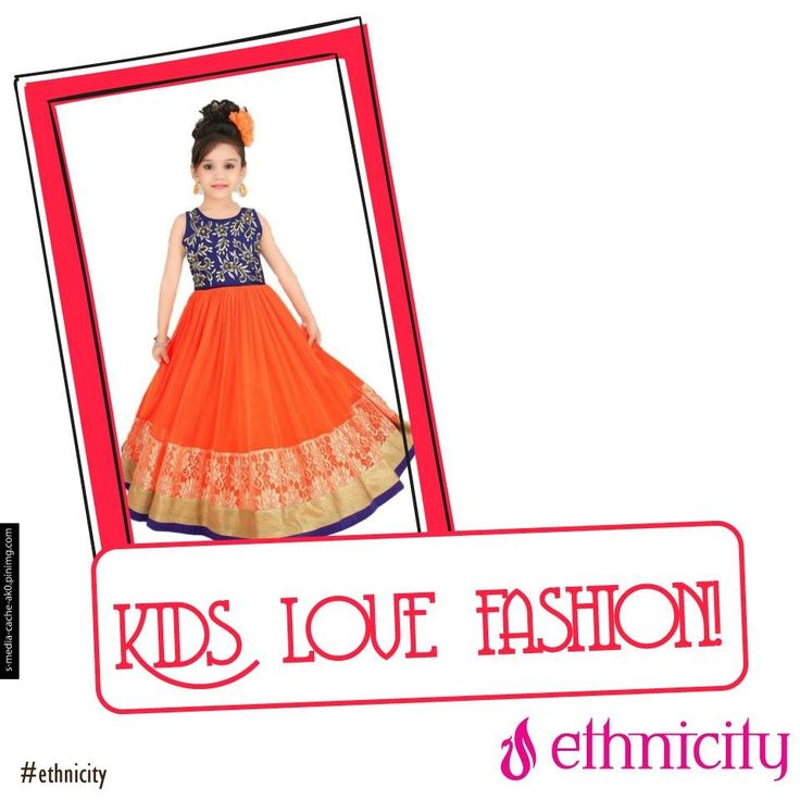 The biggest fashion icons weren't made in a day, their mothers styled them when they were kids! #fashion #kidswear #kidswear #kidsfashion #kidswear #kidsfashion #kidswear #kidsfashion #kidsfashion #kidswear #fashion #kidswear #kidswear
