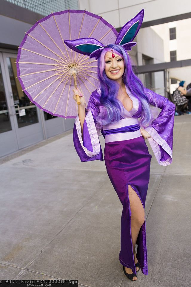 1104 best Cosplay images on Pinterest | Anime cosplay, Cosplay ...
