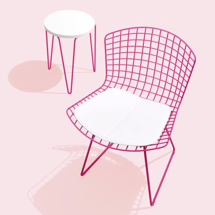 Best 25 Knoll Table Ideas On Pinterest Eames Dining