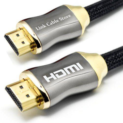 LCS - ORION - 10M - HDMI 1.4 - PROFESIONAL - 3D - Alta velocidad con Ethernet - FULL HD 1080p - Digital Cinema 4K - Conectores chapados en oro B006951VR6 - http://www.comprartabletas.es/lcs-orion-10m-hdmi-1-4-profesional-3d-alta-velocidad-con-ethernet-full-hd-1080p-digital-cinema-4k-conectores-chapados-en-oro-b006951vr6.html