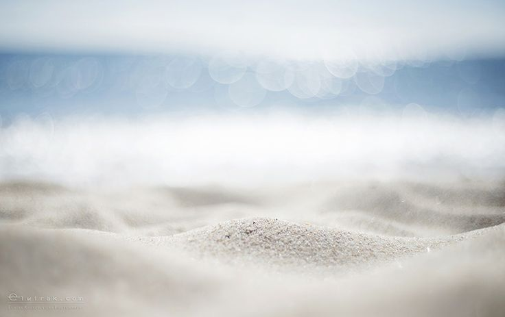 Baltic sea Poland, beach, sea, nadmorskie, morze, Bałtyk, plaża, piasek, sand, light, nature,   jasno niebieskie, niebiesko-beżowe kolory, blue